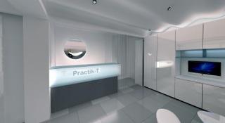 Открытие стоматологии после реновации!
